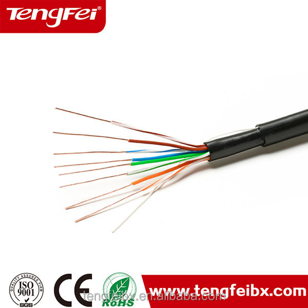 1 pair 24awg cat5 utp cable 1 pair 24awg cat5 utp cable 1 pair 24awg cat5 utp cable 1 pair 24awg cat5 utp cable suppliers and manufacturers at alibaba sciox Choice Image