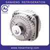 Hight Quality 220V 10W AC Condensor Small Shaded Pole YJF Fan Motor