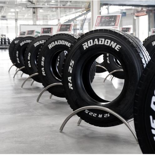 Low Profile Roadone Brand Truck <strong>tire</strong> 295/80/22 5 1200r24 1200r20 1100r20 315/80r22.5 12r22.5 11r22.5 295/75/22.5