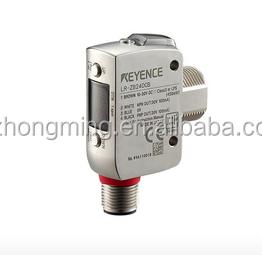 Hot Sale New Original Keyence Lr-z Series Laser Sensor Lr-zb240cb Threaded  Mount Reflect Type,M12 Connector With Good Packaging - Buy Keyence