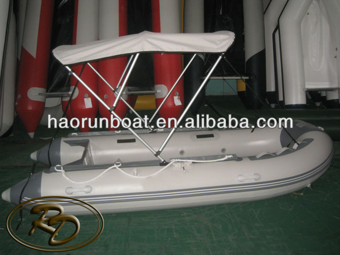 Aluminum Boat Canopies Aluminum Boat Canopies Suppliers and Manufacturers at Alibaba.com & Aluminum Boat Canopies Aluminum Boat Canopies Suppliers and ...