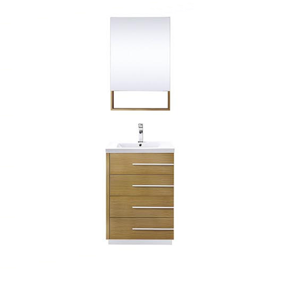 Zebra Bathroom Cabinet, Zebra Bathroom Cabinet Suppliers and ...