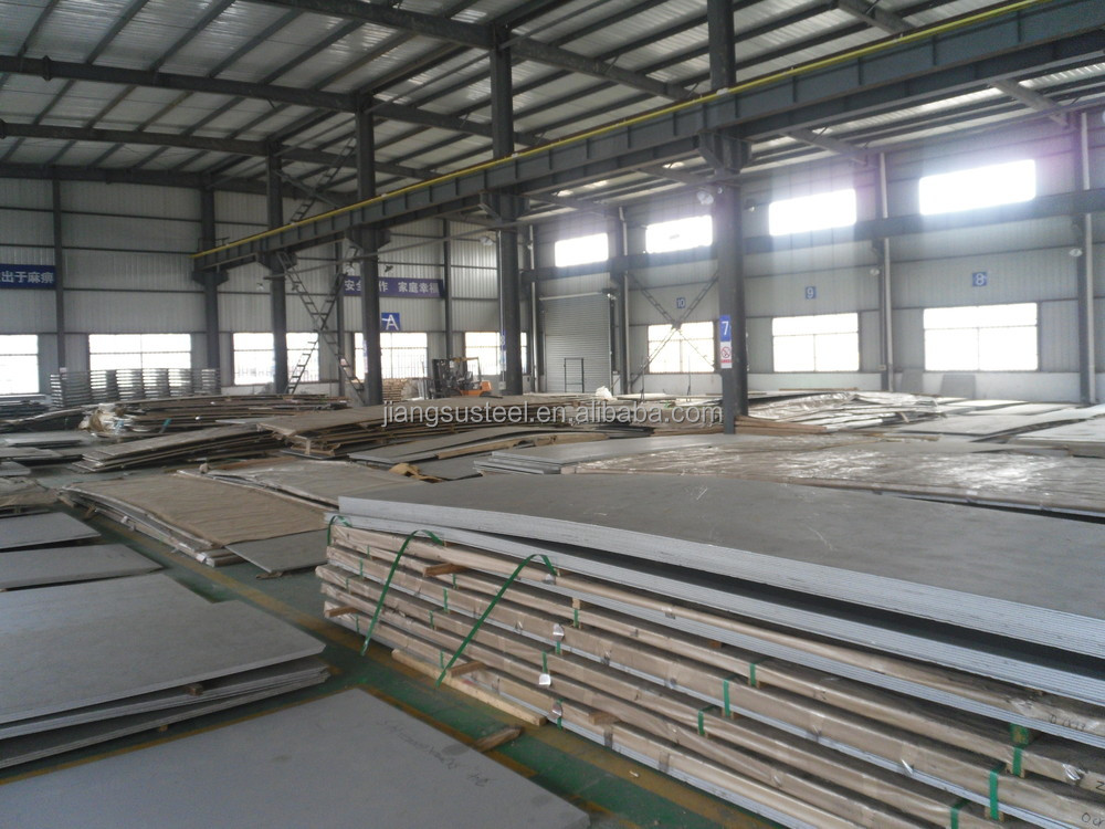 aisi 304 2b stainless steel plate price m2 per sheet