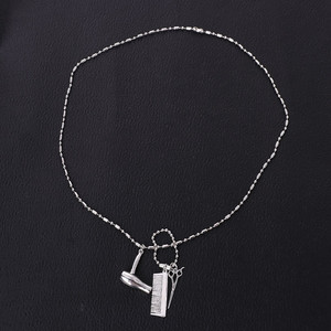China salon silver wholesale 🇨🇳 - Alibaba fd0a3323d179