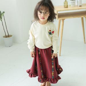 96d300bfa Little Girl Model Top 100