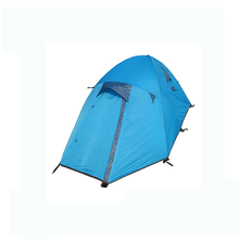 2018 einzigartiges <span class=keywords><strong>Design</strong></span> Outdoor Camping Zelte für 3 person