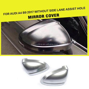 Car Mirror Replacement >> Full Replacement A4 B9 Side Car Mirror For Audi A4 2017 Buy Side Car Mirror B9 Car Mirror A4 Car Mirror Product On Alibaba Com