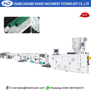 China Pb Line China Pb Line Manufacturers And Suppliers On Alibabacom