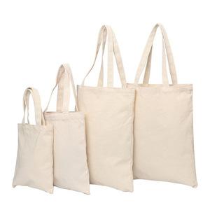 6ee872f37a0e Custom Bags