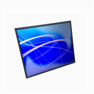 Good price 19 inch lcd monitor module in the control center without case