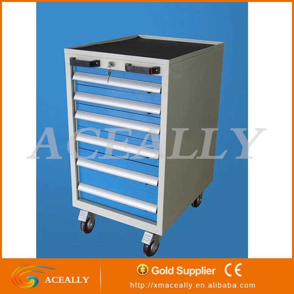 72 inch tool cabinet 72 inch tool cabinet suppliers and at alibabacom - Tool Cabinets