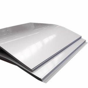 astm 1mm 2mm 304 Stainless Steel sheet price per kg