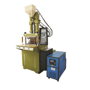FT-450 Bakelite Injection Moulding Machine