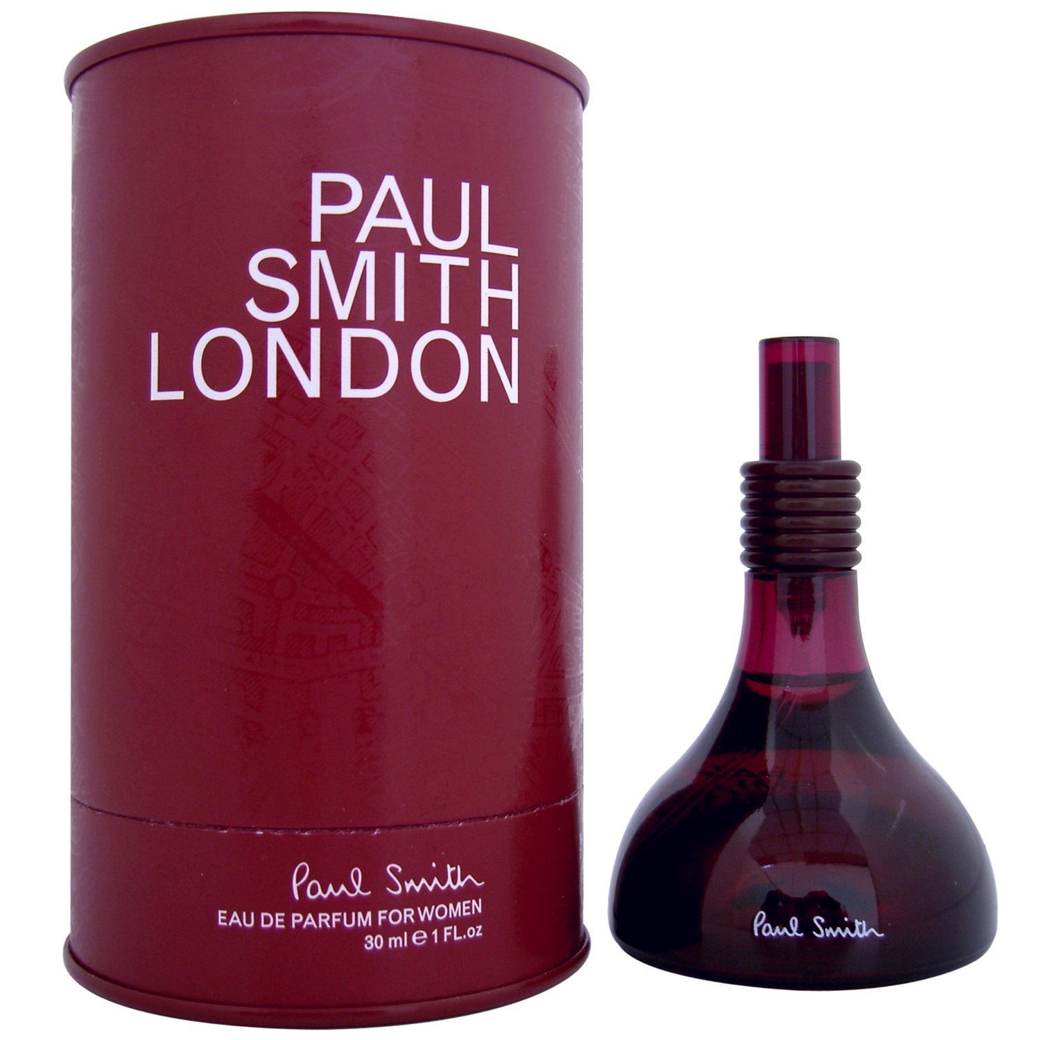 6bd1dc96702a Get Quotations · Paul Smith London by Paul Smith for Women - 1 oz EDP Spray