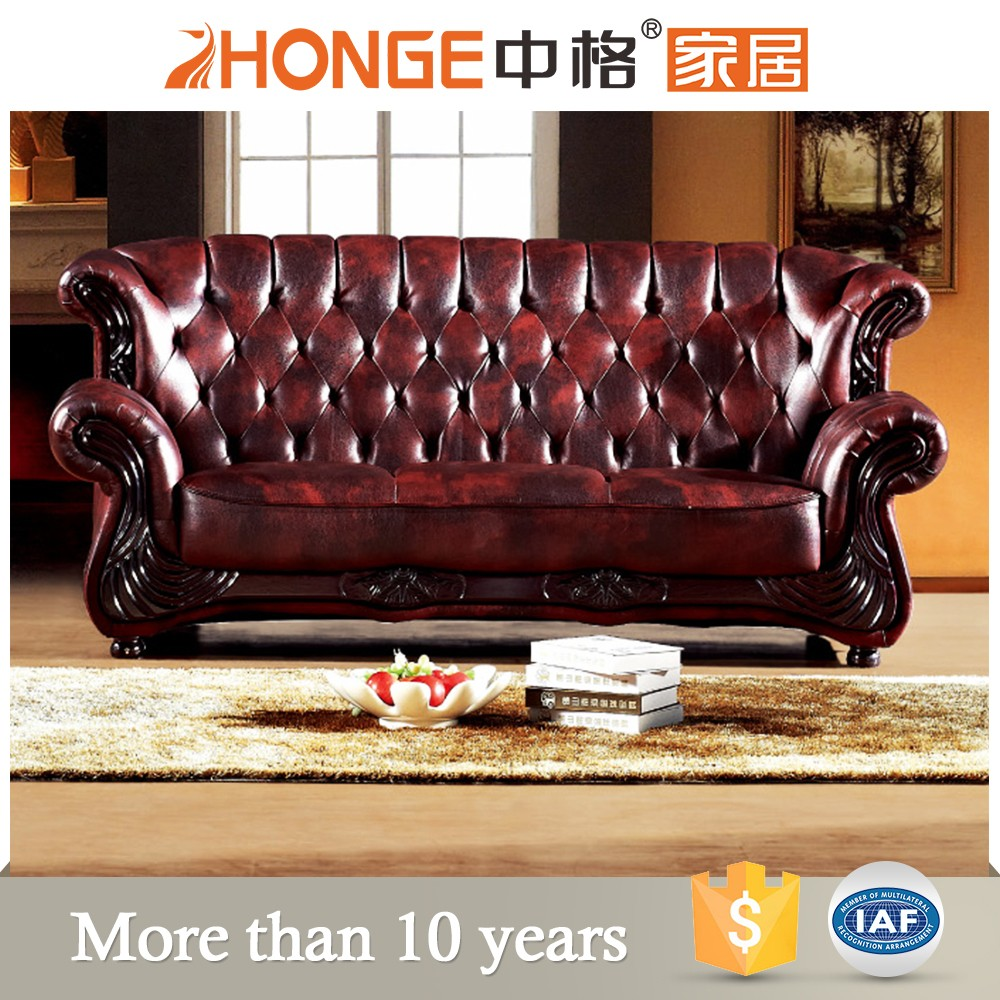 leather office couch. Executive Sofa, Sofa Suppliers And Manufacturers At Alibaba.com Leather Office Couch