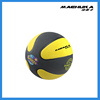 MACHUKA Colorful Rubber Practice basketball