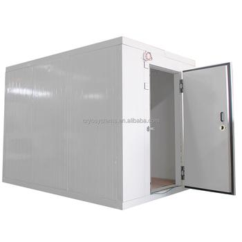 Petite Chambre Froide Sur Le Bateau De Pêche/climatiseur Froid Chambre 20m2  Refroidisseur D\'air Chambre - Buy Chambre Froide Sur Le Bateau De ...