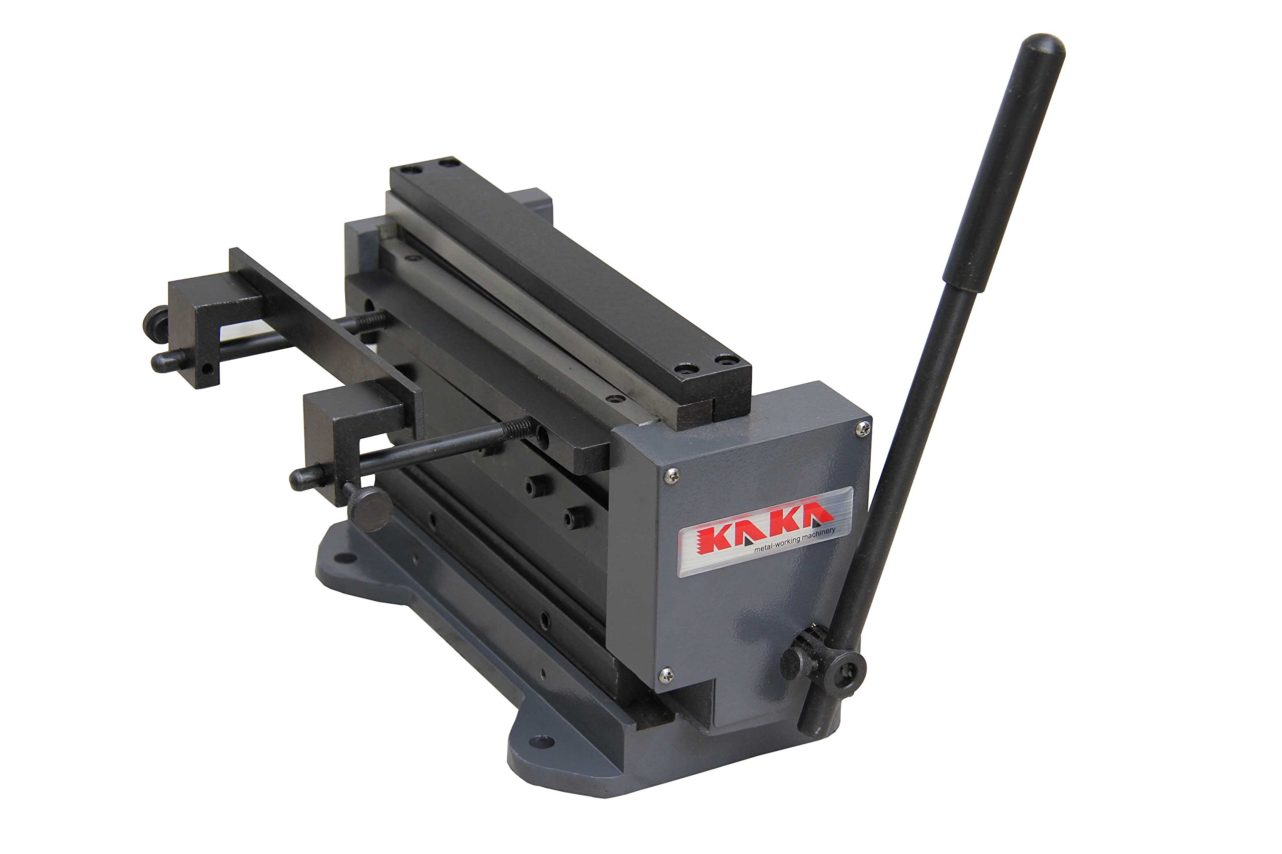 Cheap Manual Guillotine Shear Find Manual Guillotine Shear Deals On Line At Alibaba Com