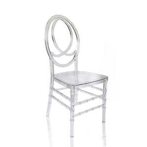 2017 Hot sale modern price events used chiavari chairs for sale