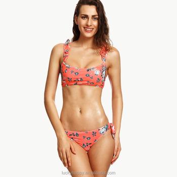 Bikini models xxx — 13