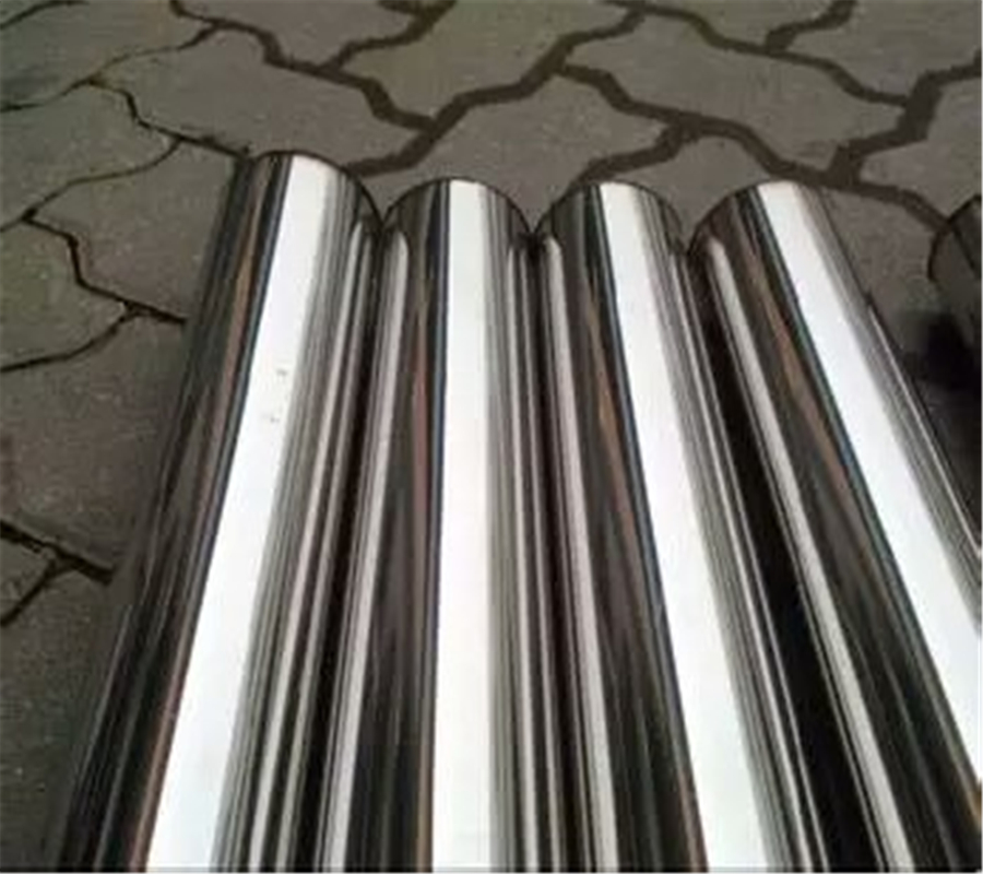 Hot Sale 304 <strong>Stainless</strong> Steel Pipe with best Price and top quality from China Supplier