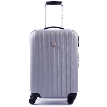 45b9cf201d46 Wstar New Style Travel Polo Trolley Luggage - Buy Polo Trolley ...