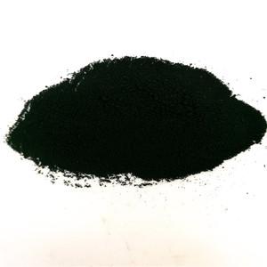 Industrial Grade Graphene Oxide Nanoplatelets