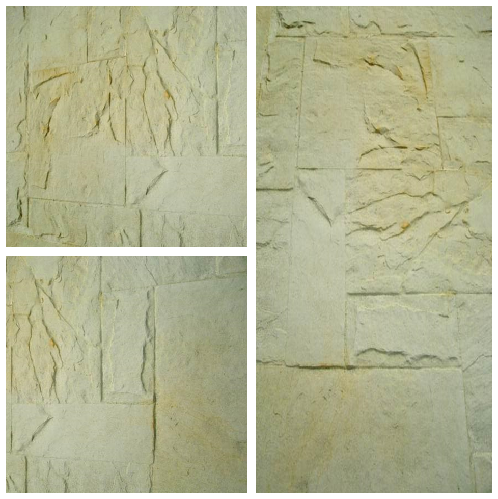 Restaurant Kitchen Wall Panels high quality commercial kitchen wall panels, high quality