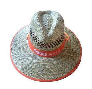 12ce2396cc9f7 Sombrero Hats For Sale