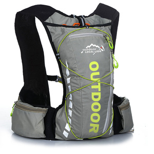 Professional custom road bike bags & pouches with CE certificate