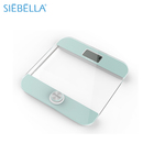 OEM ODM Health Human Personal Weighting scales Digital body bathroom Electronic Scale