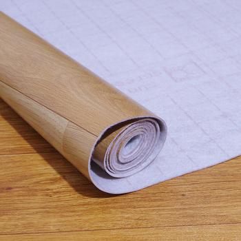 Floor Mat Price Flooring Ideas And Inspiration