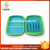 Direct Factory Price School Pencil Case For Adults Wholesale