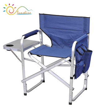 Excellent Canvas Folding Aluminium Cheap Outdoor Foldable Director Chair Buy Lightweight Aluminum Folding Director Chair Folding Director Chair High Folding Squirreltailoven Fun Painted Chair Ideas Images Squirreltailovenorg