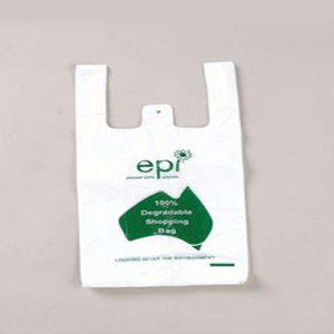 Customized zip top custom printed biodegradable food grade mylar bag supplier zipper pva 100% packing bags