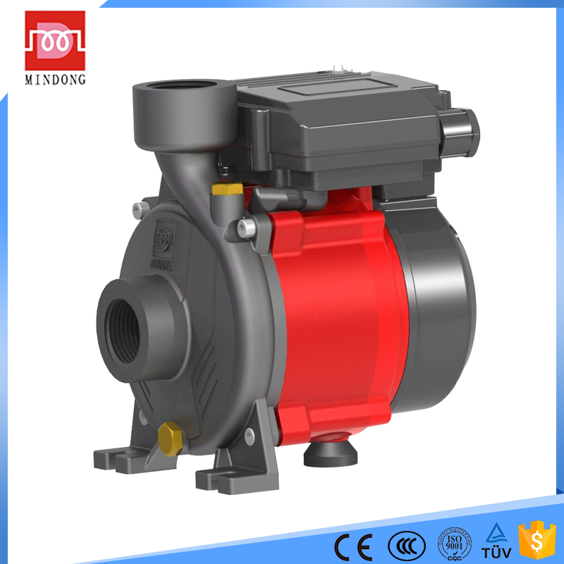 Mingdong Superior intelligent astral pool pump
