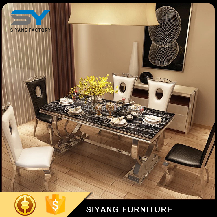 Furniture Design Karachi karachi furniture dining table, karachi furniture dining table