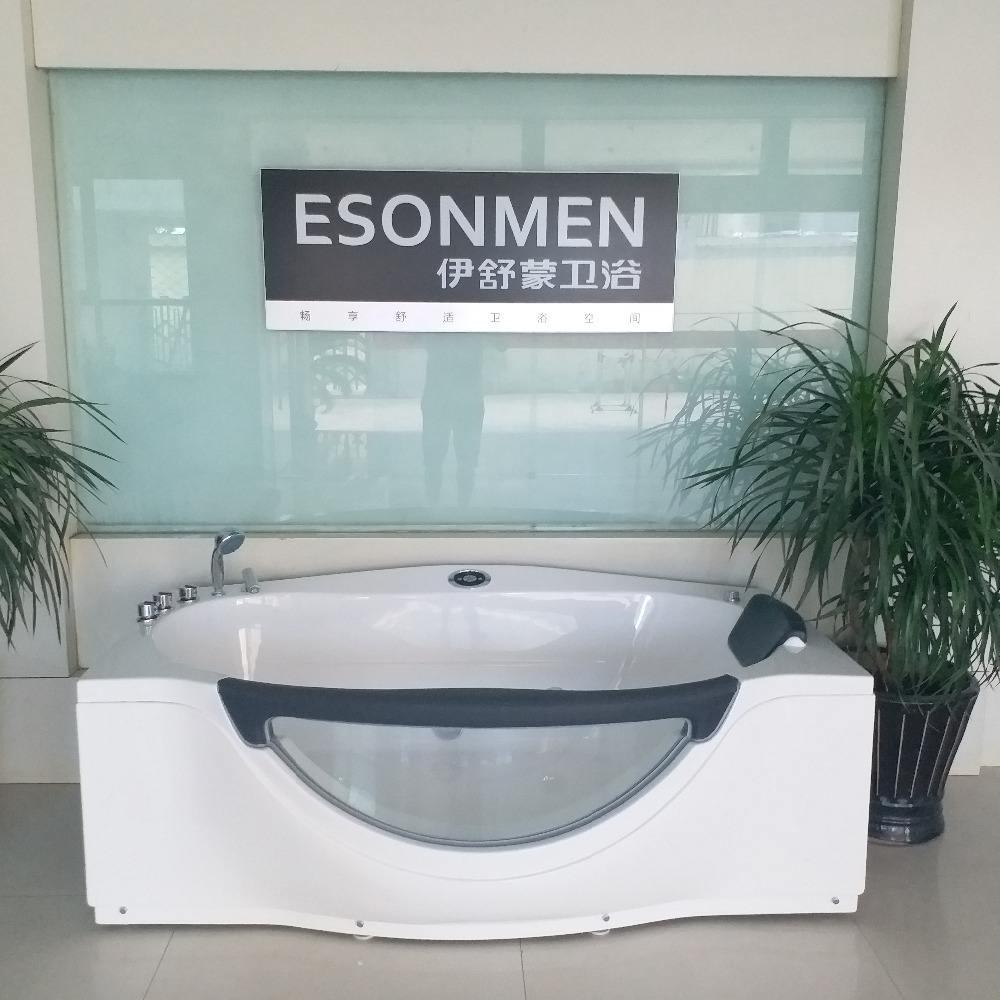 Senior Bathtub, Senior Bathtub Suppliers and Manufacturers at ...