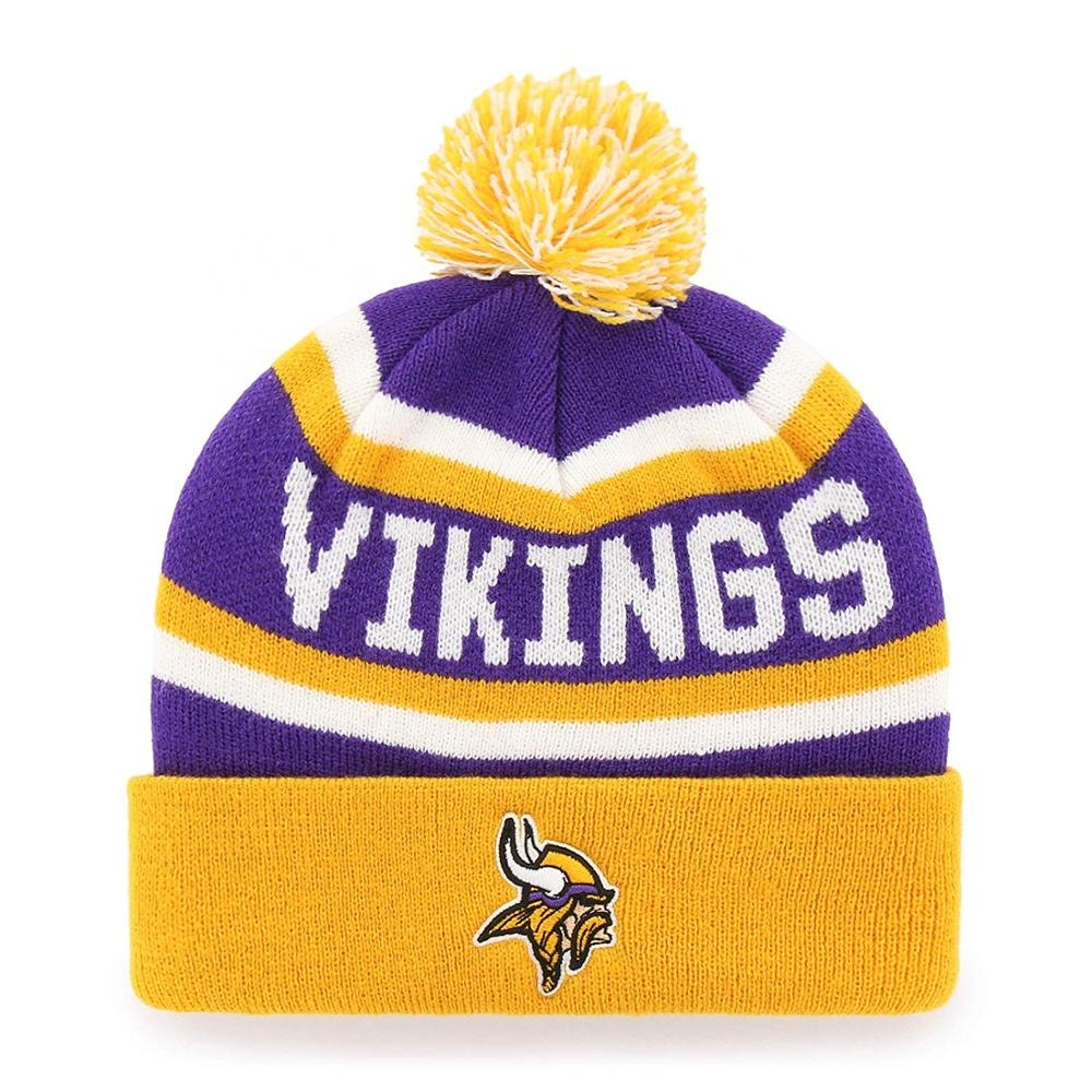 1f7b982dbb84d 2019 new design sport winter hats