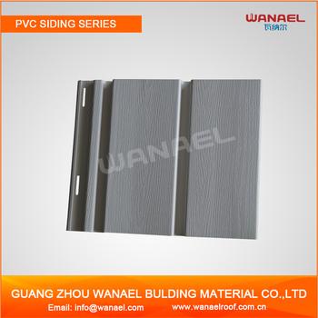 Wall Siding Board Enclosed Trailer Siding Buy Enclosed