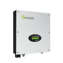 Hohe rfficiency Growatt auf <span class=keywords><strong>grid</strong></span> solar <span class=keywords><strong>inverter</strong></span> <span class=keywords><strong>2000</strong></span> watt 3000 watt 5000 watt 8000 watt 9000 watt 10kw <span class=keywords><strong>grid</strong></span> krawatte <span class=keywords><strong>inverter</strong></span> für solar power system