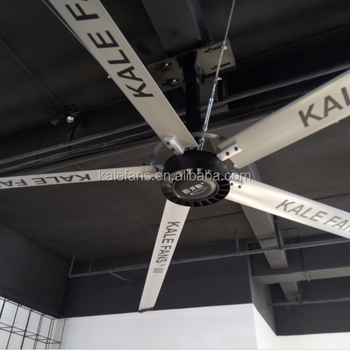 2017 kale 07kw low power heavy duty industrial hvls dc motor eco 2017 kale 07kw low power heavy duty industrial hvls dc motor eco ceiling fan mozeypictures Image collections