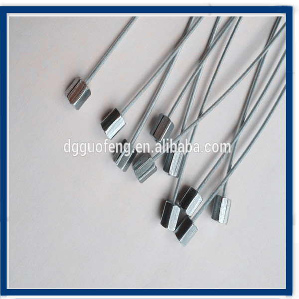 Nipple Wire Wholesale, Wire Suppliers - Alibaba