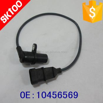 New Car Sensors 10456569 Rpm Sensor Engine Management Mixture