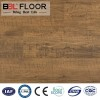 BBL noiseless and colorful pvc floor tile export to nairobi