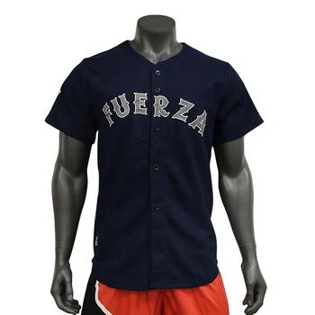 Healong Baseball Jersey Shirts Custom Youth T In China Jerseys Product