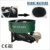 Dia 1m roller grinding mill, charcoal mixer, charcoal grinder machine
