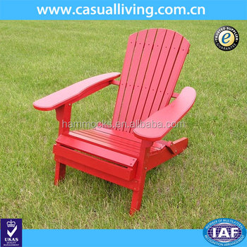 Wondrous Red Folding Poly Wood Adirondack Chair Buy Adirondack Chair Folding Adirondack Chair Red Adirondack Chair Product On Alibaba Com Squirreltailoven Fun Painted Chair Ideas Images Squirreltailovenorg