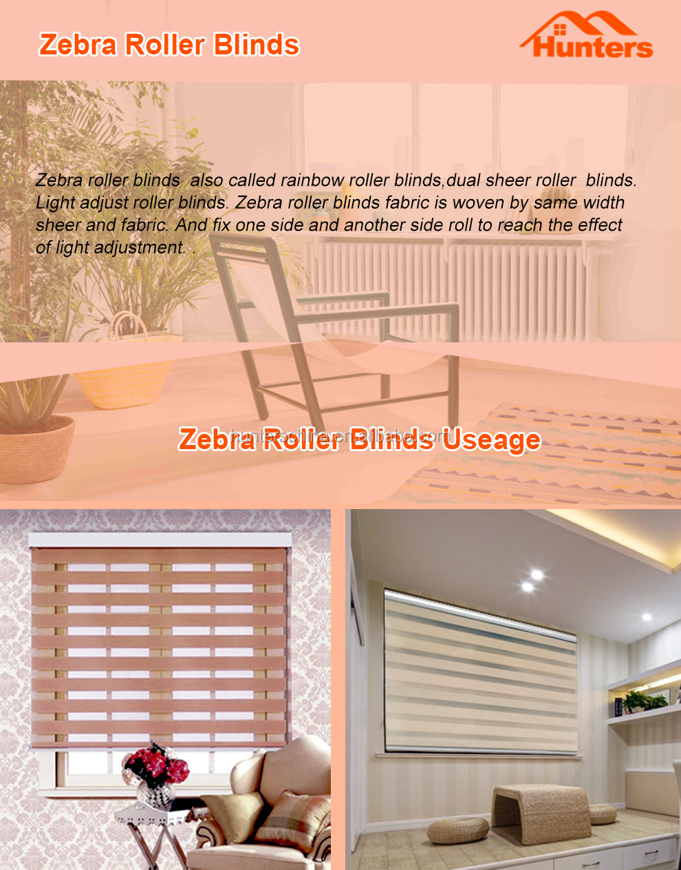 select cordless faux inch day wood one canada selectwave blinds