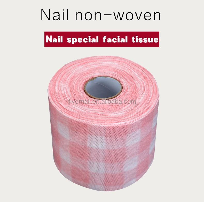 China nail polish remover pad wholesale 🇨🇳 - Alibaba